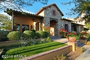 10280 E Windrunner Drive, 2112, Scottsdale, AZ 85255