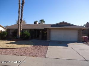 10753 N 104th Place, Scottsdale, AZ 85259