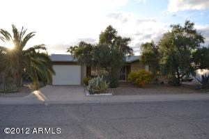 1510 S Palo Verde Drive, Apache Junction, AZ 85120