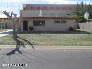 6733 E Aspen Avenue, Mesa, AZ 85206