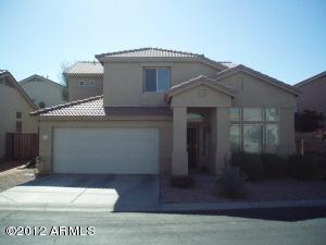 6635 E Rollins Street, Mesa, AZ 85215