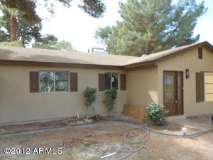 4239 E Earll Drive, Phoenix, AZ 85018
