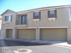 1255 S Rialto, 128, Mesa, AZ 85209