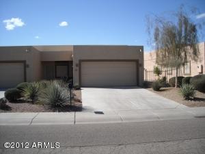 912 S Lawther Drive, Apache Junction, AZ 85120