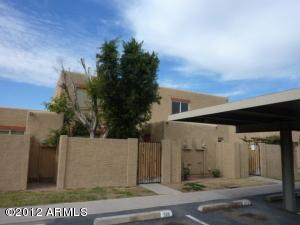 948 S ALMA SCHOOL Road, 134, Mesa, AZ 85210