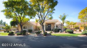 3850 E HUBER Street, 6, Mesa, AZ 85205