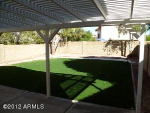 953 N Sinova Avenue, Mesa, AZ 85205