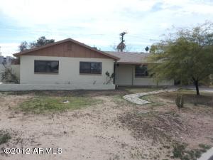 445 N Yucca Circle, Mesa, AZ 85201