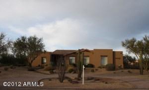 8628 E REMUDA Drive, Scottsdale, AZ 85255