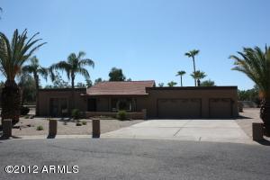 13802 N 82nd Street, Scottsdale, AZ 85260