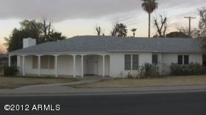 840 E 2nd Street, Mesa, AZ 85203