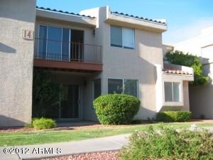 2834 S Extension Road, 1040, Mesa, AZ 85210