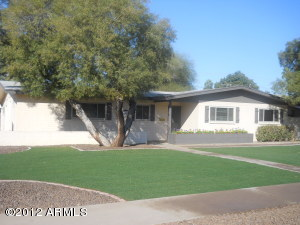 3126 N 42ND Street, Phoenix, AZ 85018