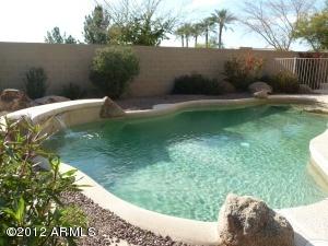 4818 N 126th Drive, Litchfield Park, AZ 85340