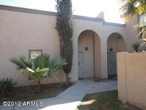 1051 S Dobson Road, 36, Mesa, AZ 85202