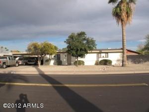 223 N Longmore, Mesa, AZ 85201