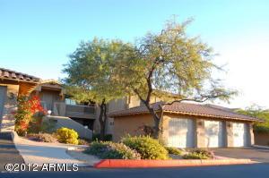 8880 E PARAISO Drive, 203, Scottsdale, AZ 85255