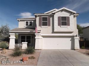 3775 S Wickiup Road, Apache Junction, AZ 85119