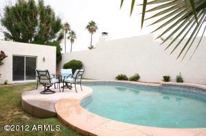 7258 E LOMA Lane, Scottsdale, AZ 85258