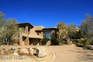 10626 E PALO BREA Drive, Scottsdale, AZ 85262