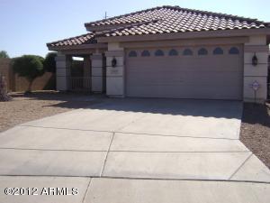 5735 E Florian Circle, Mesa, AZ 85206