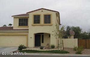 309 N SEYMOUR Street, Mesa, AZ 85207