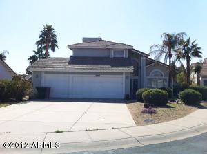 9025 E Kalil Drive, Scottsdale, AZ 85260