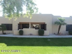 14300 W Bell Road, 440, Surprise, AZ 85374