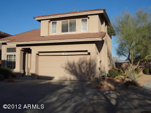 7650 E Williams Drive, 1049, Scottsdale, AZ 85255