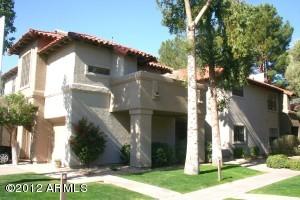 10017 E Mountain View Road, 2050, Scottsdale, AZ 85258