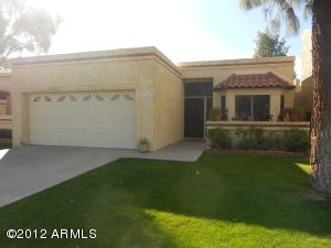 2738 S Paseo Loma, Mesa, AZ 85202