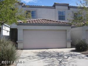 125 S 56th Street, 124, Mesa, AZ 85206