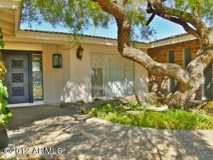 5508 E Calle Ventura, Phoenix, AZ 85018