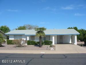 5832 E Casper Road, Mesa, AZ 85205
