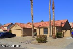 1220 E MINERAL Road, Gilbert, AZ 85234