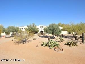 8280 E Rowel Road, Scottsdale, AZ 85255