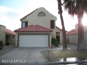 506 N Granite Street, Gilbert, AZ 85234