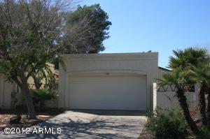 630 E Jensen Street, 160, Mesa, AZ 85203