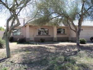 7909 E DARTMOUTH Street, Mesa, AZ 85207