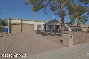 6828 E Ludlow Drive, Scottsdale, AZ 85254
