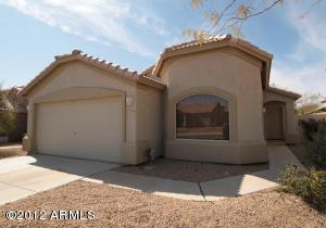 29432 N 51ST Place, Cave Creek, AZ 85331