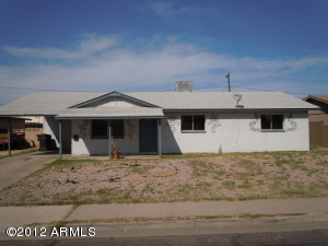328 E Garnet Avenue, Mesa, AZ 85210