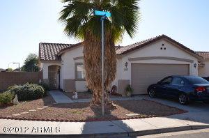 5359 E Florian Avenue, Mesa, AZ 85206