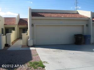 1804 N BARKLEY, Mesa, AZ 85203