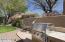 9796 E Gamble Lane, Scottsdale, AZ 85262
