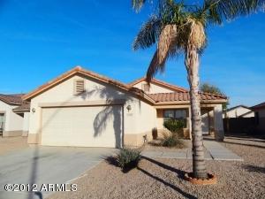11346 E Queensborough Avenue, Mesa, AZ 85212