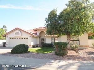 8985 E Voltaire Drive, Scottsdale, AZ 85260