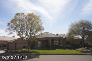 11316 N 117TH Street, Scottsdale, AZ 85259