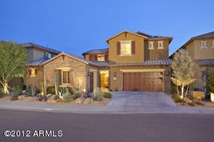 3719 E Ember Glow Way, Phoenix, AZ 85050