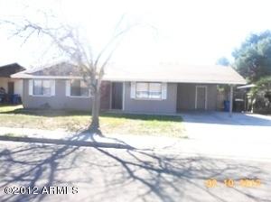 2563 E JAVELINA Avenue, Mesa, AZ 85204